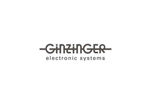 Ginzinger electronic systems GmbH