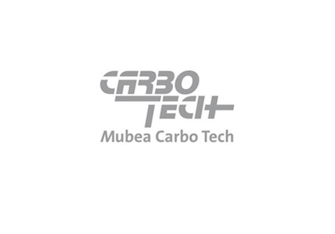 Carbo Tech