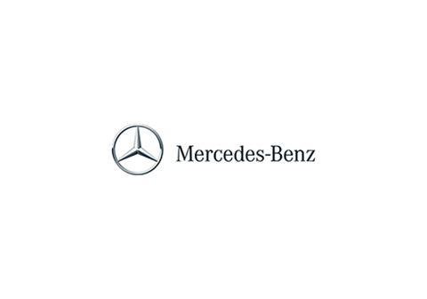 Mercedes Österreich