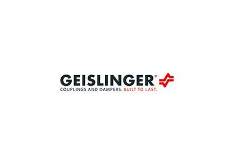 Geislinger GmbH