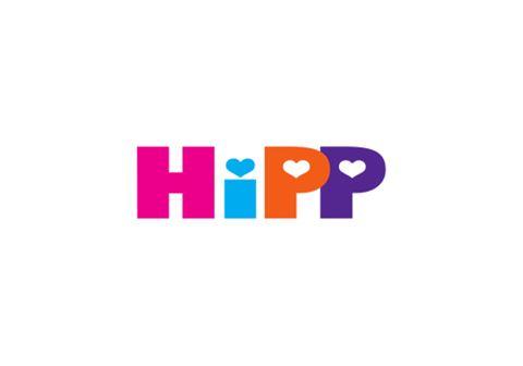 HIPP Gmunden