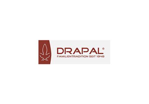 Drapal GmbH