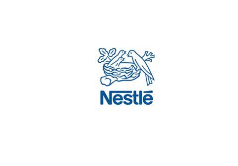 Nestle Linz