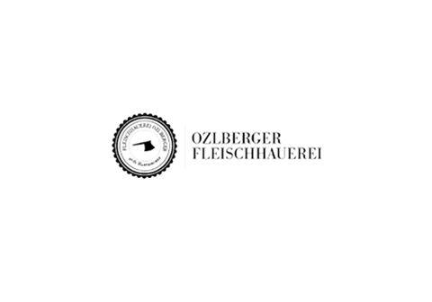 Ozlberger Fleischhauerei