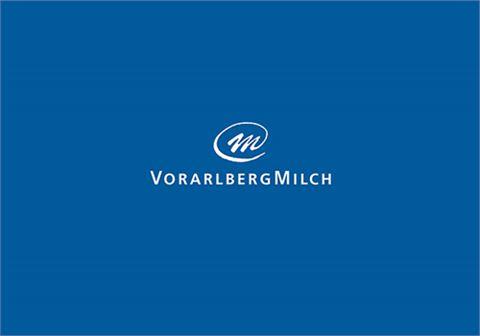 Vorarlberg Milch