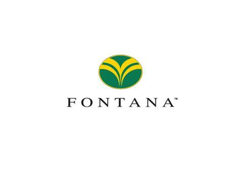 Magna Wohnpark Fontana