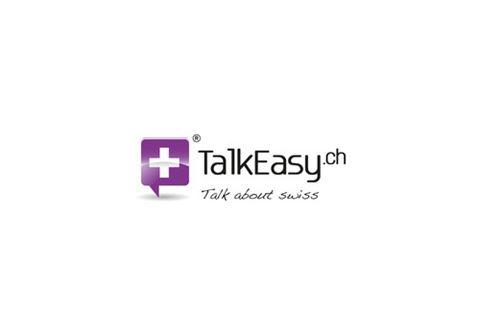 TalkEasy GmbH
