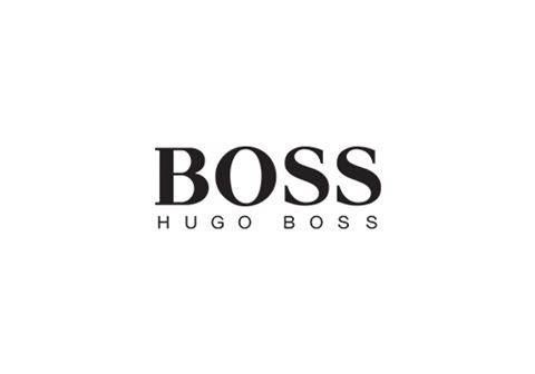 Hugo Boss Großhandel Salzburg