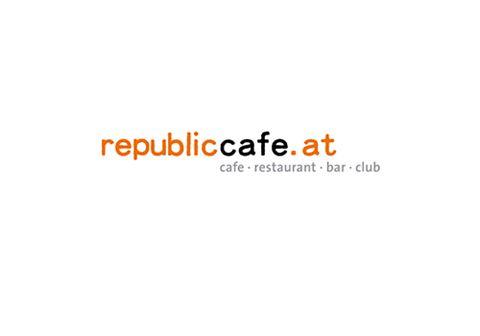 Republic Cafe Salzburg