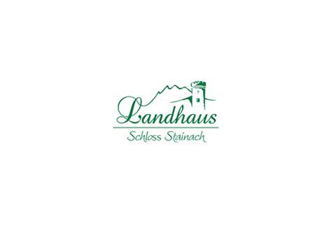Landhaus Stainach