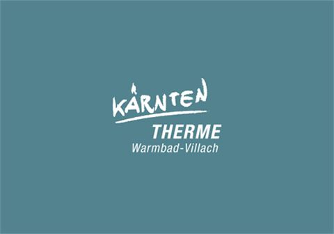 Therme Warmbad Villach