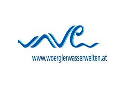 Wörglerwasserwelten Wave