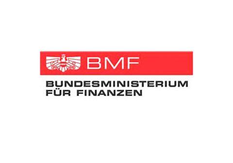 Bundesministerium für Finanzen - Finanzamt Salzburg