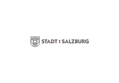 Magistrat Salzburg