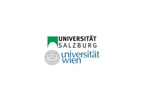 Universität Salzburg, Wien