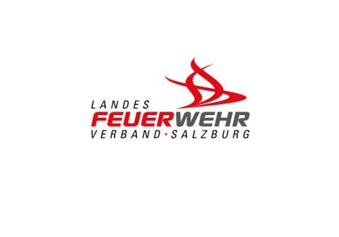 Landesfeuerwehr Salzburg