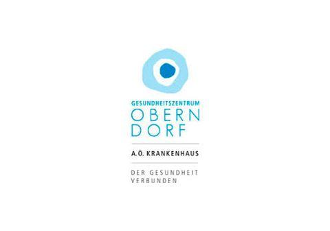 Krankenhaus Oberndorf