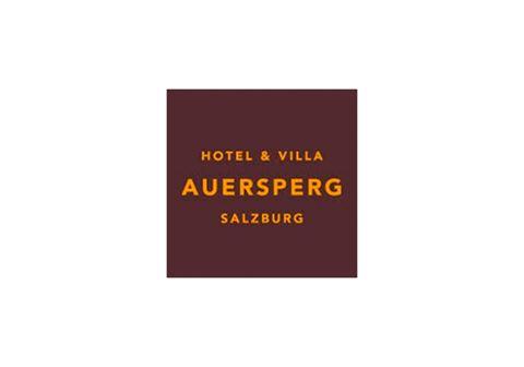 Auersperg Hotel & Villa Salzburg