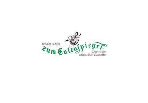 Zum Eulenspiegel Salzburg