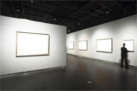 Museen / Freizeiteinrichtungen