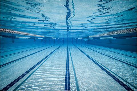 abdichtung_schwimmbad
