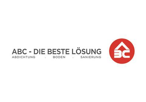 ABC - Die beste Lösung! Firmenpräsentation