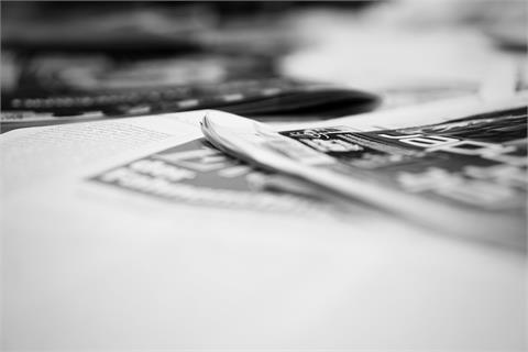 Newsletter / Neuigkeiten