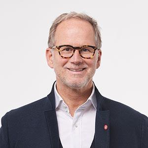 Matthias Greiss