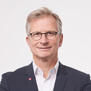 Ing. Manfred Greiss