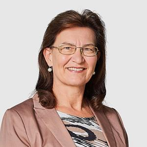 Veronika Huber