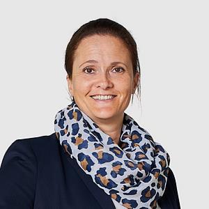 Daniela Noisternigg