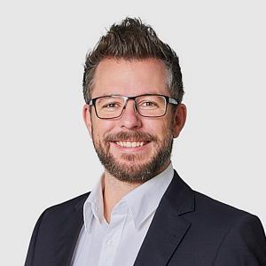 Bernd Stainer