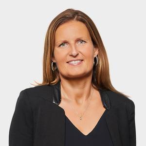 Ingrid Siedl